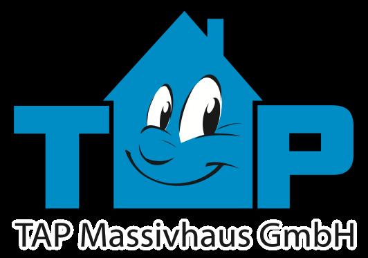 TAP Massivhaus
