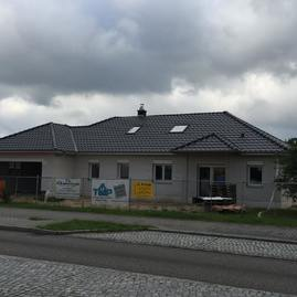bungalow-48
